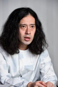 matayoshi-2